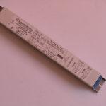 Електронен-баласт-2х36-и-4х18W-ЕКОЕНЕРГИЯ