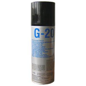 Електро-контактен спрей G20