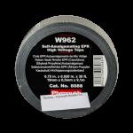 Изолационна лента Бишоп-W962