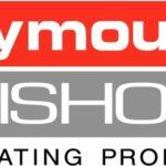 Изолационни ленти plymouth bishop