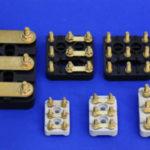 Клемни табла за електромотори