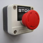 Кнопки-ELMARK