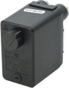 Пресостати-telemecanique XMP-E12B