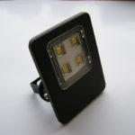 Прожектори-INESA