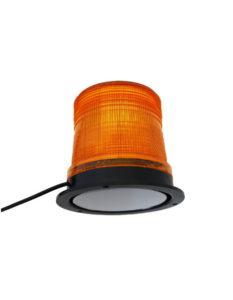Сигнални лампи аварийни