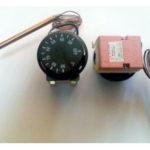 Терморегулатор за бойлер
