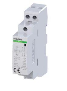 модулни контактори NOARK