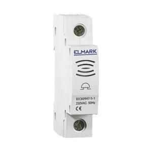 Модулен звънец-elmark