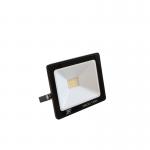 LED прожектори 10-100w
