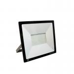 LED прожектори 80-200w