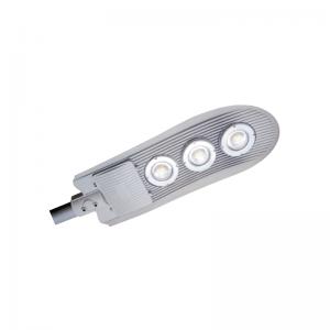 LED уличен осветител GRANADA SB IP66 110Lmw 20-150W