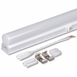 LED-шини-30-120см