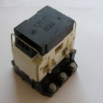 Контактор V160