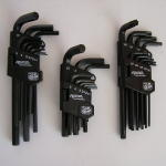 Ключове-гаечни,звездогаечни,глухи,имбусни,торкс