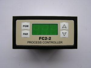 Термоконтролери FC2
